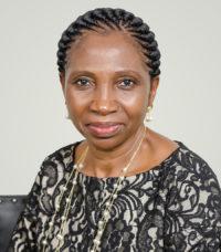 Janet Adepegba