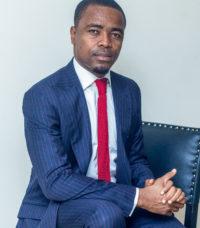 Julius Owotuga